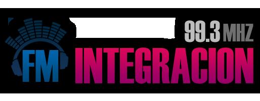 FM Integracion 99.3mhz